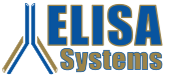 ELISA Systems